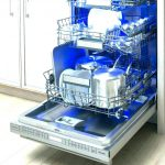 Repair Dishwasher Rack Coating Cantantesincordibus