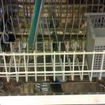 Repair Dishwasher Racks