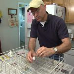 Repair Rusted Dishwasher Rack Today