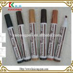 Repared Markers Wood Furniture Touch Marker Iposca Paint Decoink Pen