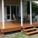 Restore Old Deck Related Paint Lowes Elementscanton