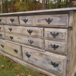 Restored Chic Designs Brie Crackle Finish