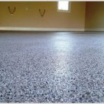 Rock Solid Garage Floor Coating Kit Flooring Home Decorating Ideas Owarv