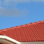 Roof Tile Paint Roofing