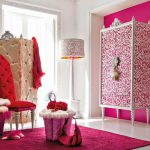 Room Ideas Girls Casual