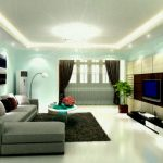 Room Painting Color Ideas Best Living Wall Colors Photos House Design Interior