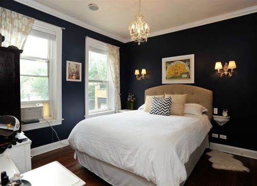 Room Painting Ideas Crazy Colors Rethink Bob