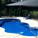 Rumac Pool Paint Available Dawn Blue White Ramuc Reviews Digitalequity