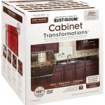Rust Oleum Cabinet Transformations Dark Kit Covers