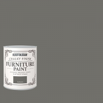 Rust Oleum Chalk Chalky Furniture Paint Chic Shabby Vintage Paints