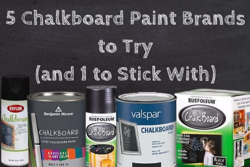 Rust Oleum Chalkboard Spray Paint Colors Home