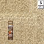 Rust Oleum Concrete Stain Water Based Limestone Spray Pack Home