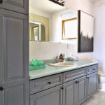 Rust Oleum Countertop Reviews Affordable Review Cabinet