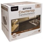 Rust Oleum Countertop Transformations Charcoal Coating Kit