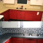 Rust Oleum Countertop Transformations Product