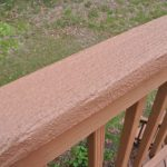 Rust Oleum Deck Restore Review One Project