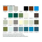 Rust Oleum Paint Colors Chart Color Ultra Cover Gloss Winter