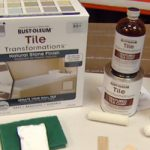 Rust Oleum Tile Transformations Coating Kit Today