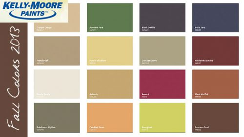 Rustic Exterior Paint Colors Joy Studio Design