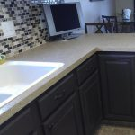 Rustoleum Countertop Colors