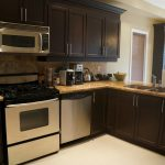 Rustoleum Countertop Transformations Colors Home