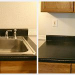 Rustoleum Countertop Transformations Diy Show Off Decorating Home