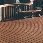 Rustoleum Deck Stain Reviews Gulf Synthetics Revive Review Concrete