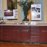 Rustoleum Kitchen Cabinet Paint Colors Cabinets