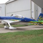 Scheme Designers Custom Aircraft Paint Schemes Vinyl Designs All