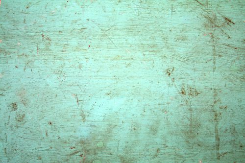 Scratched Distressed Painted Wood Texture Website Jack Gilliland