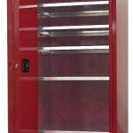 Securall Flammable Paint Ink Storage Cabinet Osha