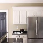 Select Best Kitchen Cabinets