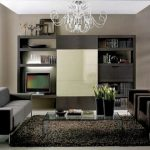 Select Wall Paint Colors Living
