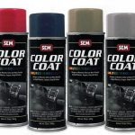 Sem Color Coat Phantom White Aircraft Spruce