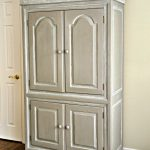 Serendipity Refined Blog Reader Painted Furniture Diy Help Maureen Chalk