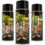 Seven Sins Choppers Flake Cans Roth Rattle Bomb Choose