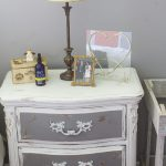 Shabby Chic Bedroom Ideas Furniture