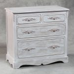 Shabby Chic Furniture Get Right Antique Set