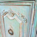 Shades Amber Annie Sloan Chalk Paint Link