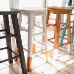 Shayda Campbell Seal Painted Furniture Paste