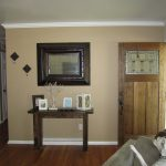 Sherwin Williams Beige Interior Paint Colors