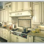 Sherwin Williams Cabinet Paint Best Awesome Kitchen