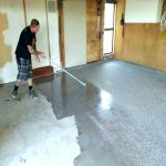 Sherwin Williams Concrete Stain Sealer Reviews Floor Paint Colors