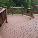 Sherwin Williams Deck Paint Colors Color
