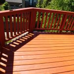 Sherwin Williams Deck Paint Fixs