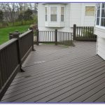 Sherwin Williams Deck Stains Decks Home Decorating