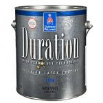 Sherwin Williams Duration Exterior Paint Consumer