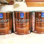 Sherwin Williams Duration Interior Paint Review