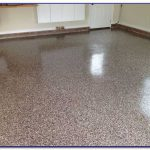 Sherwin Williams Epoxy Floor Paint Colors Flooring Ideas