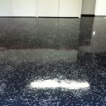 Sherwin Williams Epoxy Garage Floor Paint Dandk